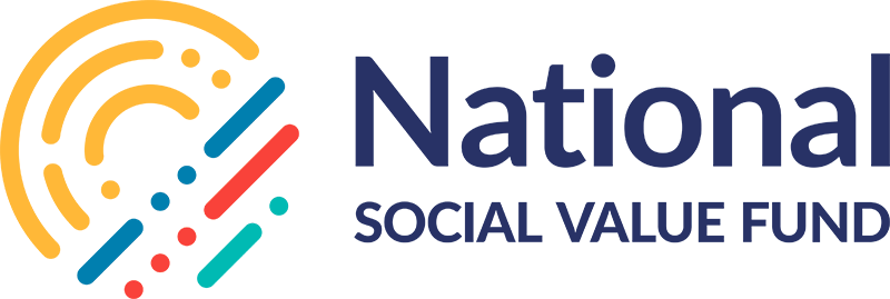 Vancouver Social Value Fund